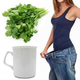 Astuces indiennes qui vous aideront à perdre du poids - Améliore ta Santé
