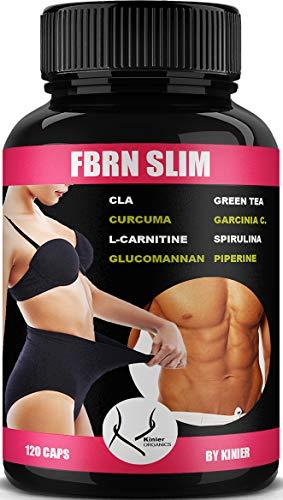 Buon Slim Boost Slimming - Perdita di peso - Laboratoire Lashilé Beauty