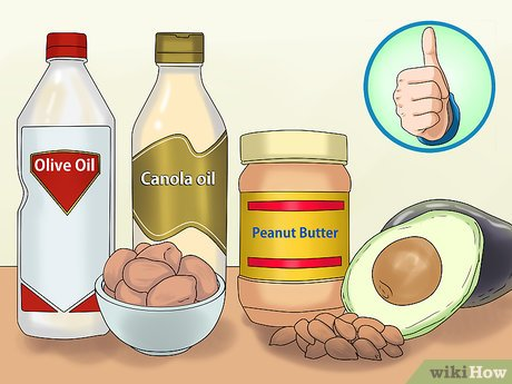 3 manières de perdre de la graisse abdominale en une semaine
