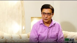 hakim shah nazir conseils de perte de poids