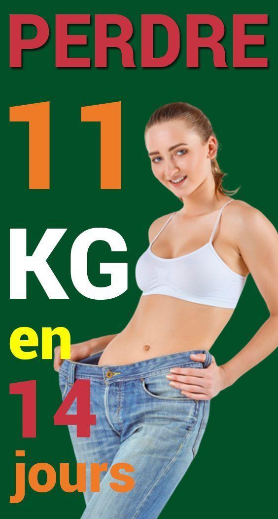 le karaté vous fait perdre du poids