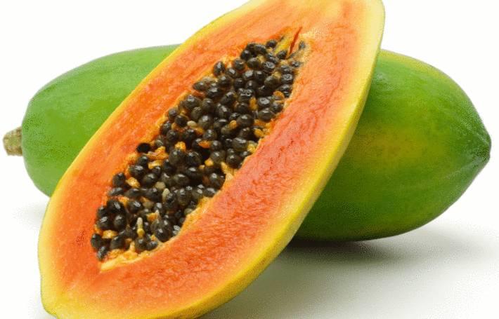 Détoxifier votre corps avec ce régime dépuratif à la papaye et à l'ananas