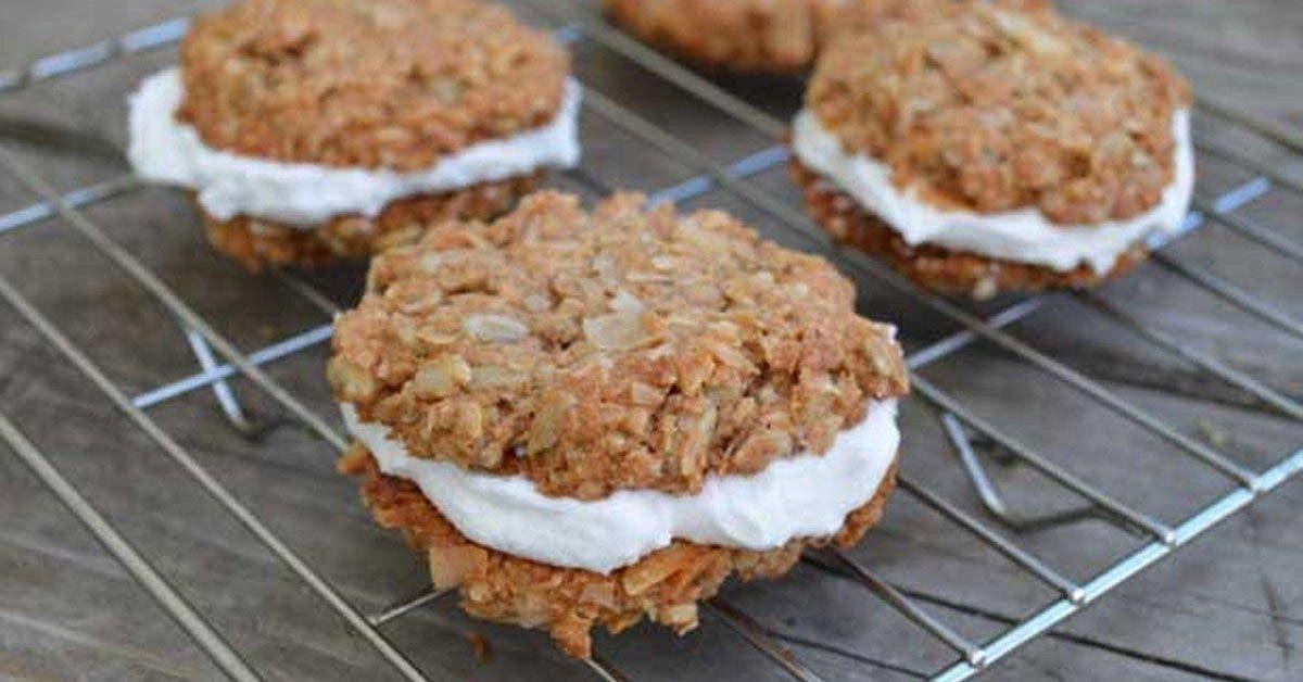 graisse pour les cookies de perte de poids les médicaments adhd peuvent-ils maider à perdre du poids