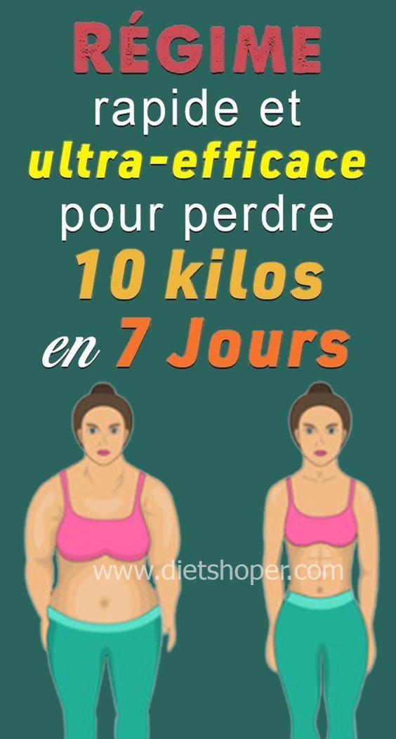 la science de la perte de graisse perte de poids odenton