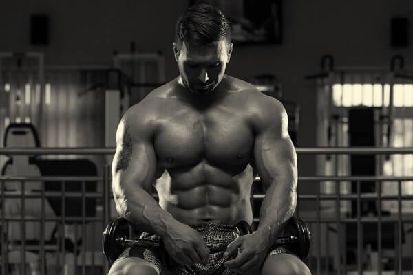meilleur supplément de perte de poids pour se faire déchirer