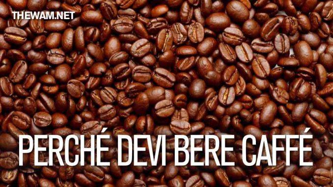 Le café peut-il avoir un effet sur notre poids ?