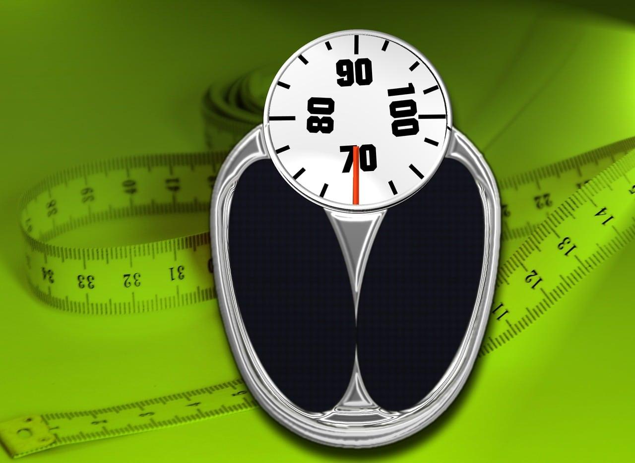 effets secondaires de perte de poids duromine