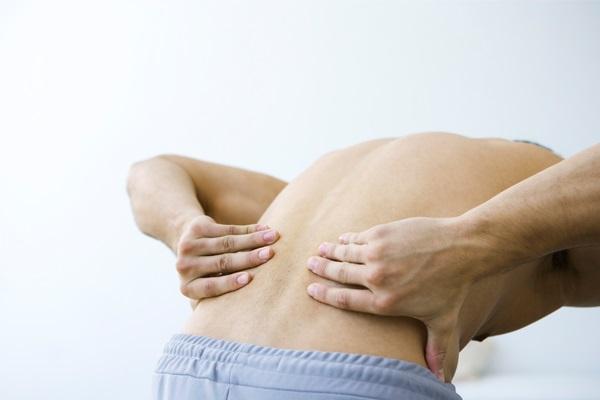 Effets secondaires des brûleurs de graisse t9