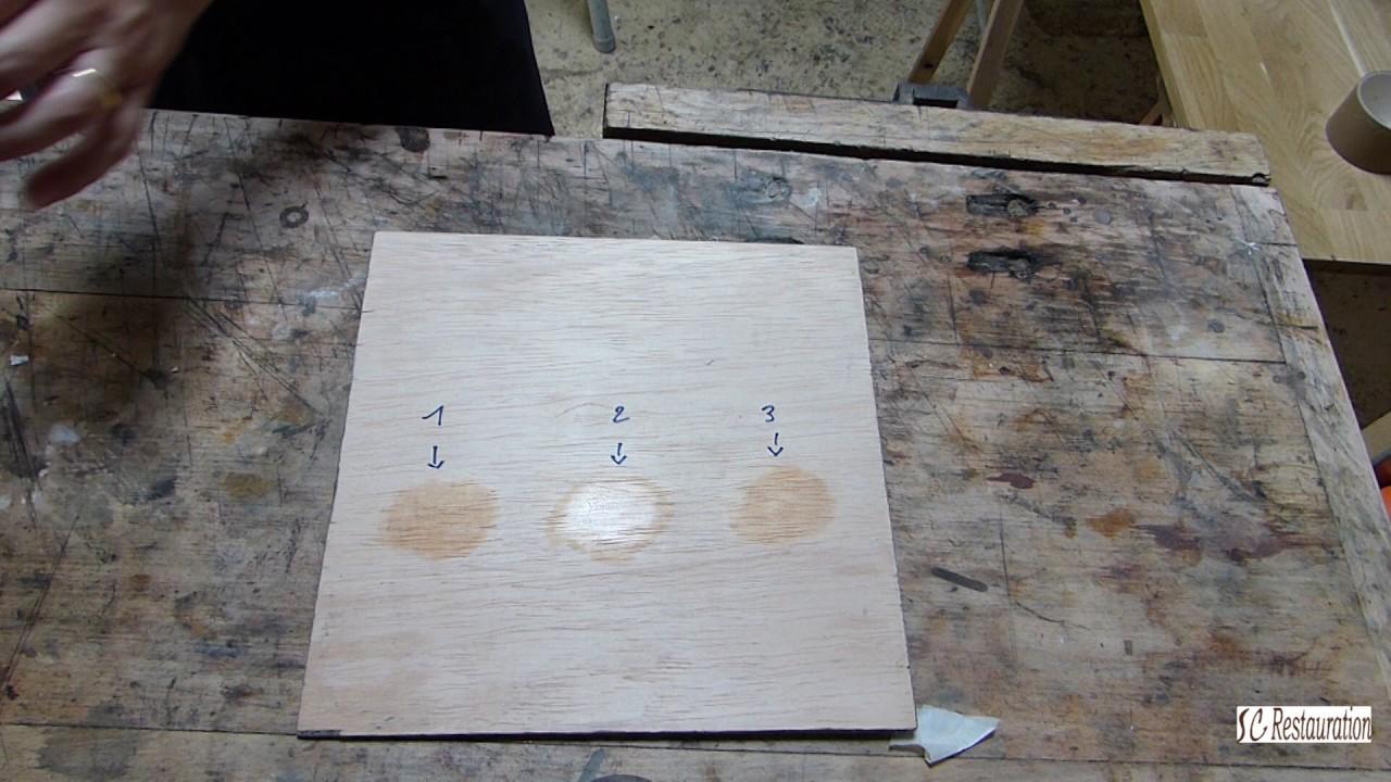 enlever la graisse du bois meilleure façon de perdre du poids webmd