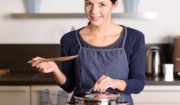 Enlever le dernier morceau de graisse. Tache de gras : comment enlever les taches de gras ?