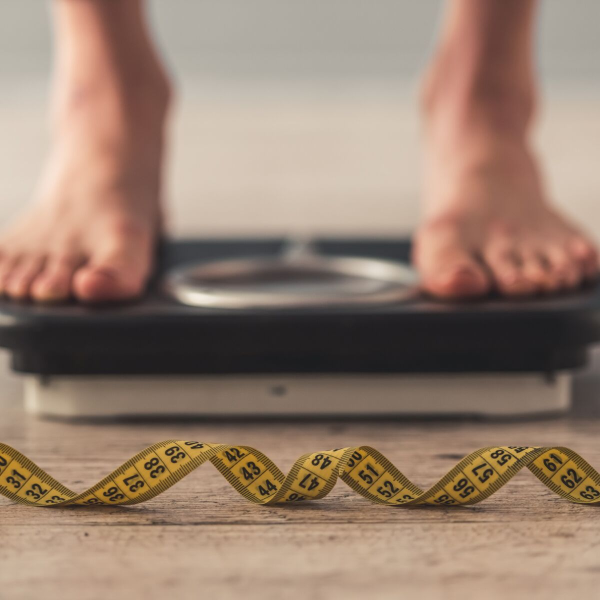Est-ce que cela cause une perte de poids