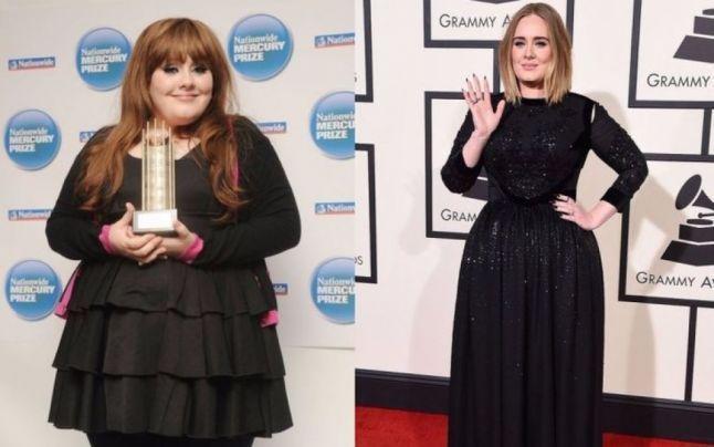 perdre 10 kilos de graisse 1 semaine