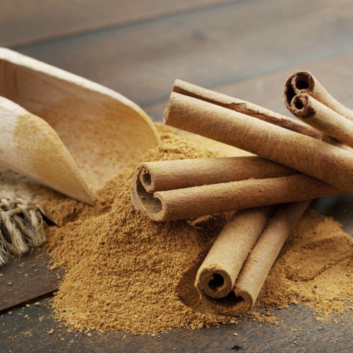 Meilleur brûleur de graisse naturel : lesquels sont-ils ?