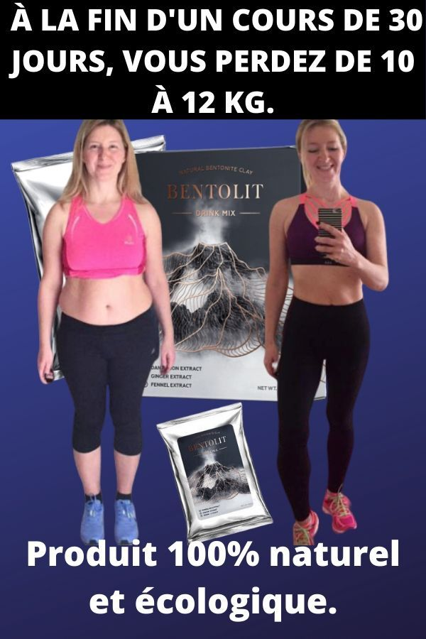 Je n'arrive pas à perdre de la graisse corporelle. Pourquoi ?