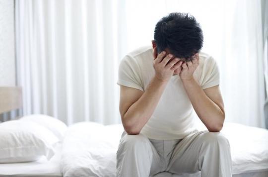Amaigrissement - Quelles causes ? - Fiches santé et conseils médicaux