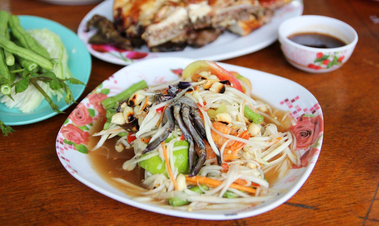 spa minceur bangkok poids perdre de la vodka