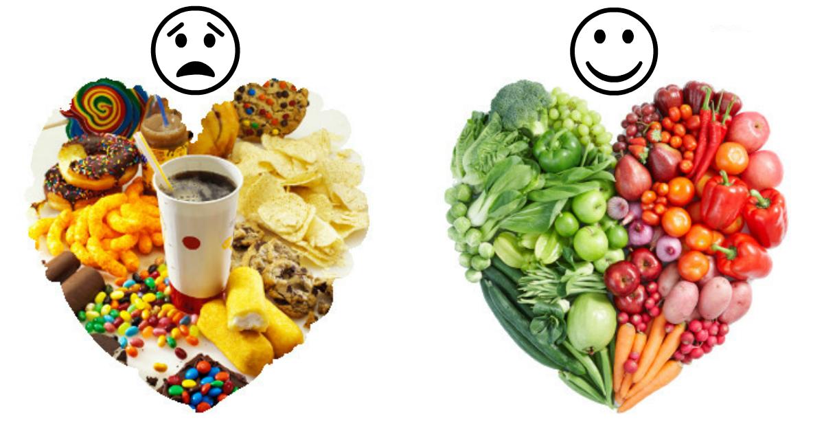 Pour perdre du poids, misez sur les céréales complètes