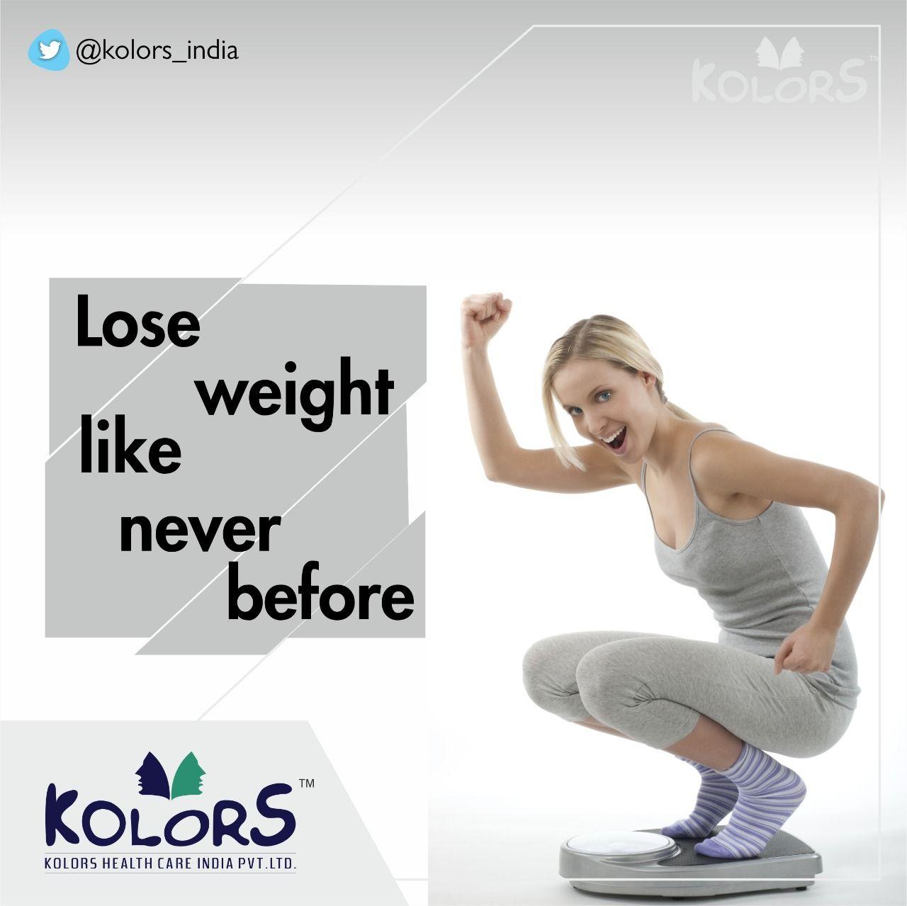 perdre du poids hyderabad