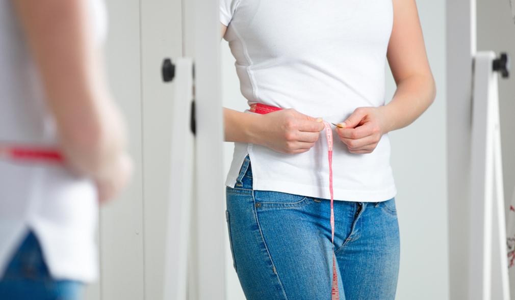 façons pour votre enfant de perdre du poids