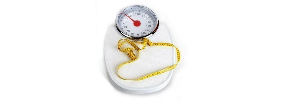 suis-je résistant à la perte de poids