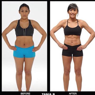 Le régime américain pour perdre 7 kg en 13 jours - Le blog gestinfo.fr