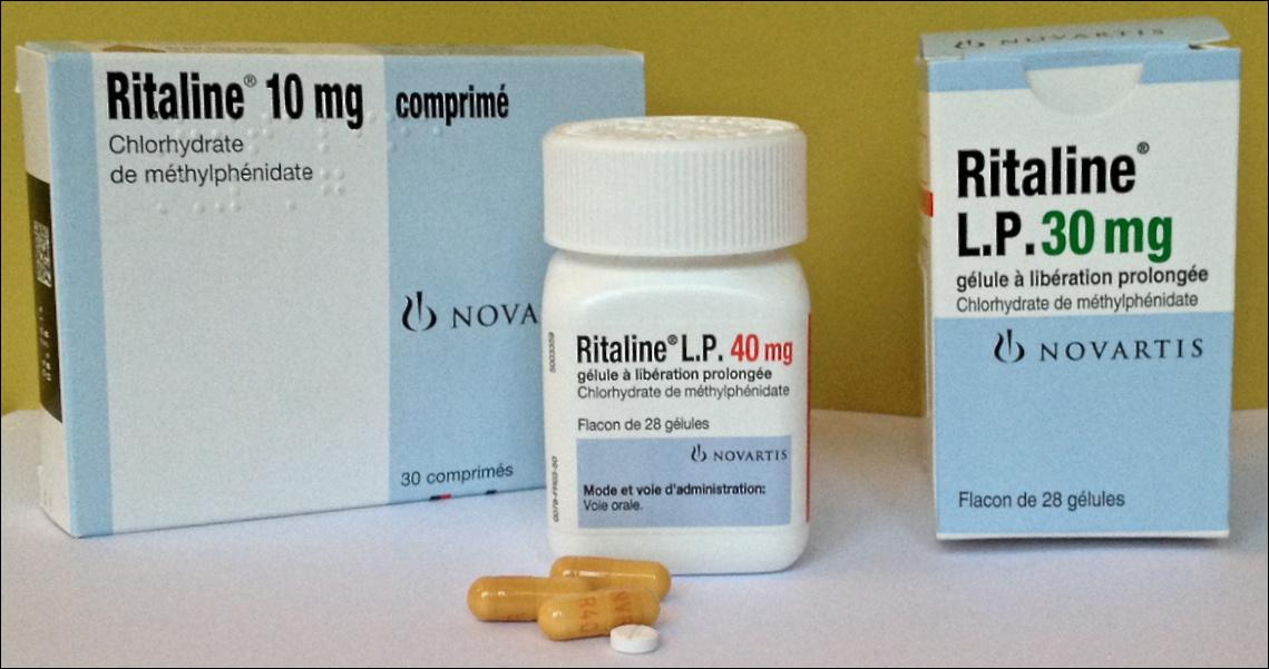 dosage adderall pour perdre du poids