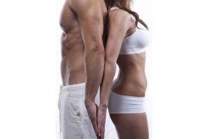 moyen le plus simple déliminer la graisse du ventre