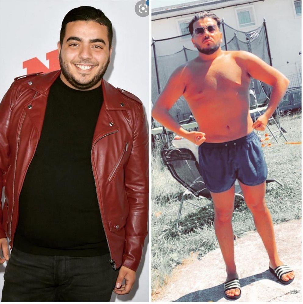 réalité de perte de poids devriez-vous enlever la graisse du bouillon dos