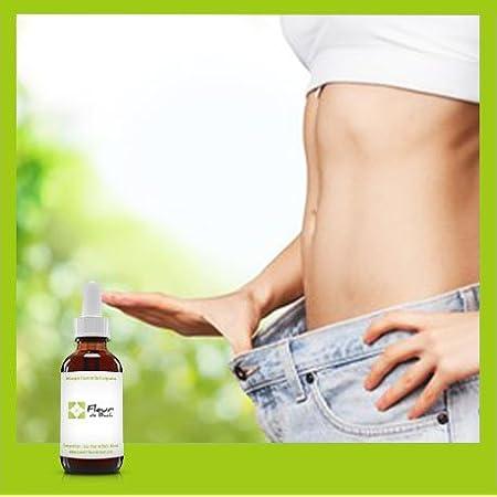 Thé vert : du thé pour maigrir et être en bonne santé