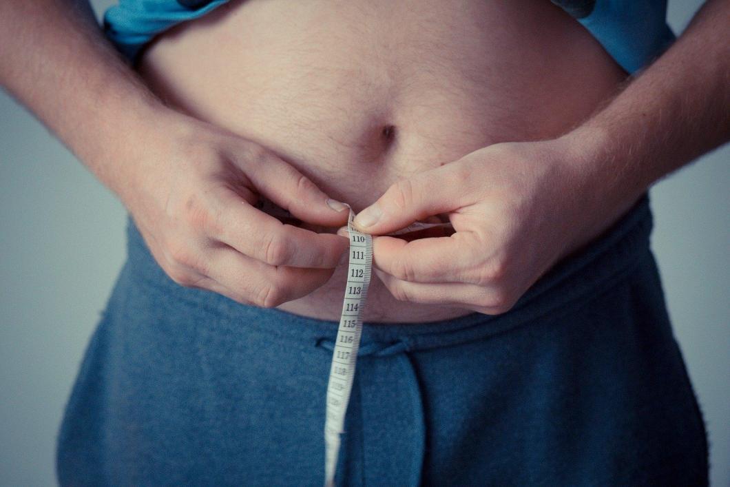 pourcentage de perte de poids sain par semaine perte de poids après la naissance de jumeaux