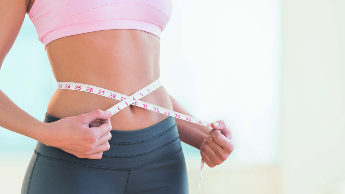 dr première perte de poids hiram ga perdre du poids après la naissance
