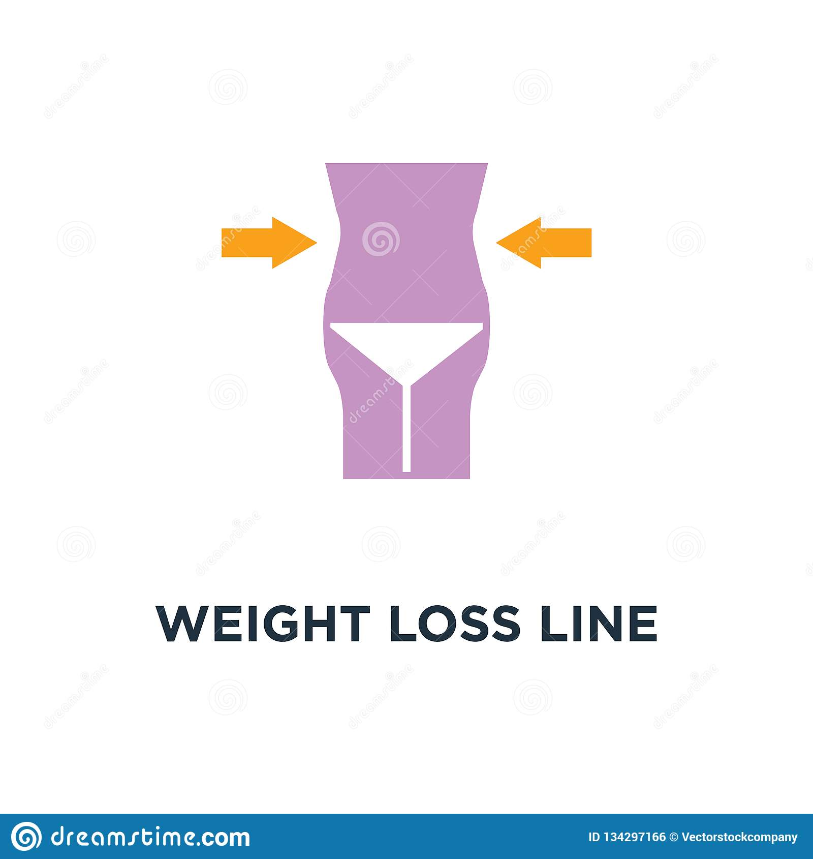 Symbolique des problèmes de poids