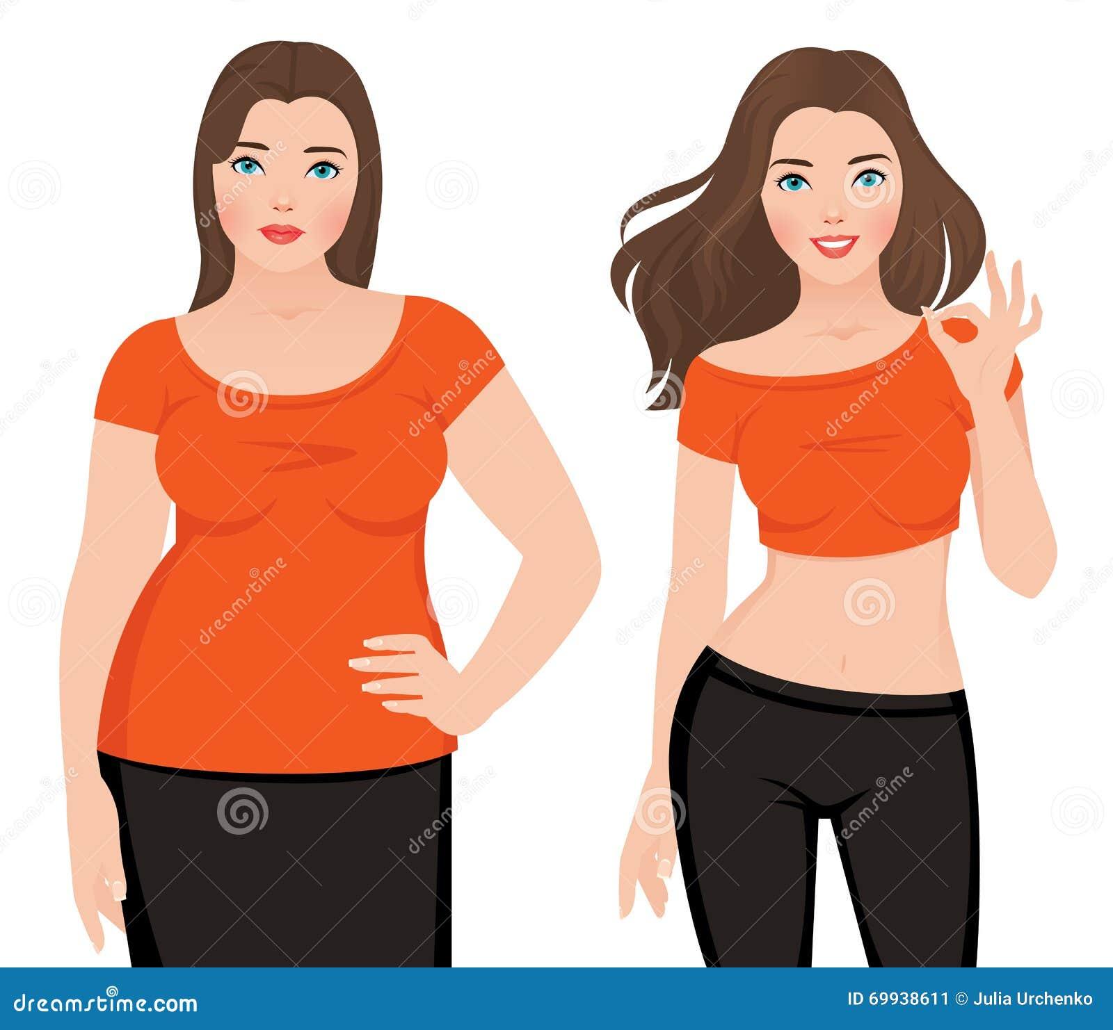 Comment maigrir quand on est mère au foyer ?
