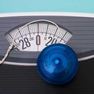 gestion de la perte de poids matteson il perte de graisse bulgare sac