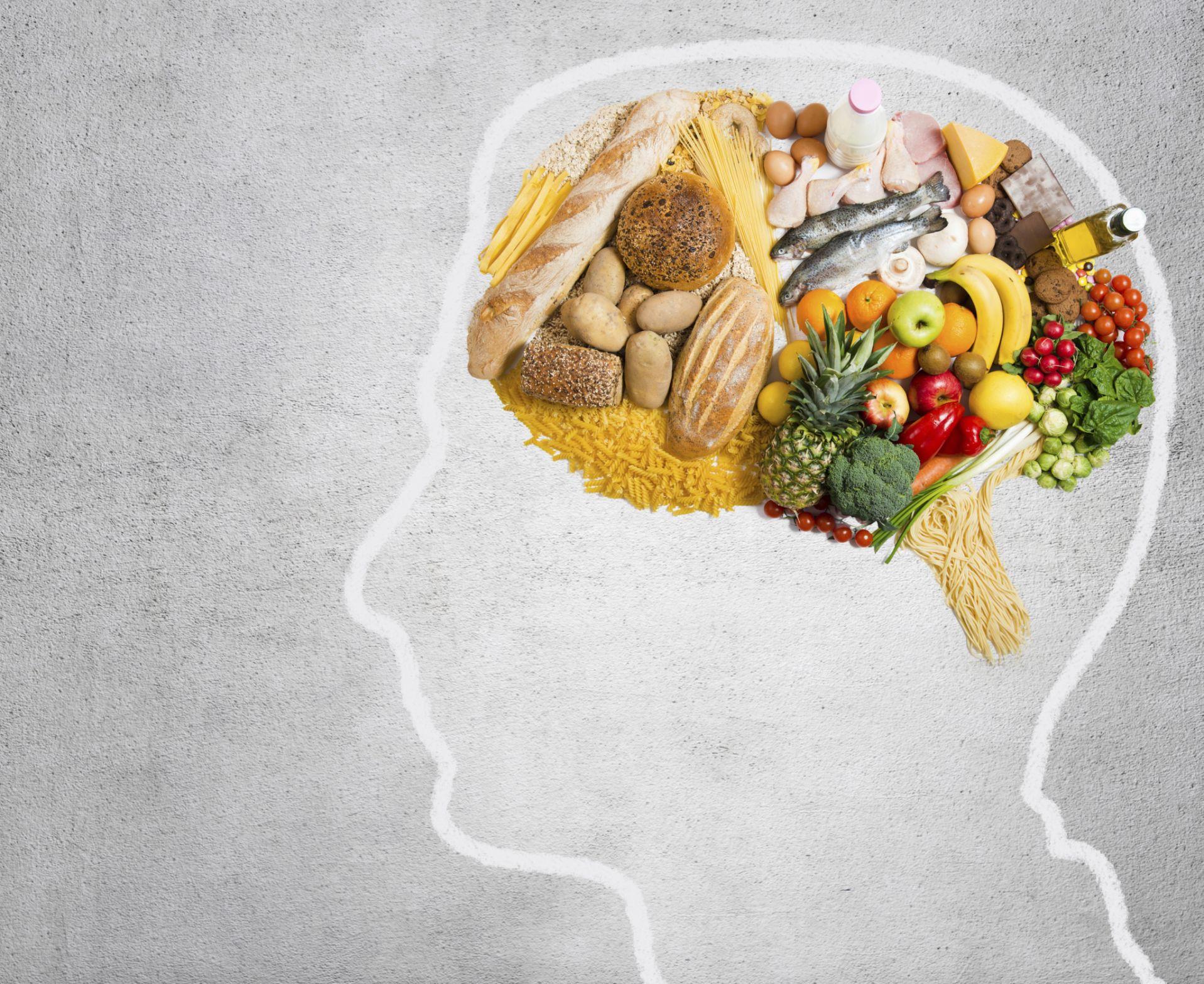 graisse et perte de poids perdre du poids shopping