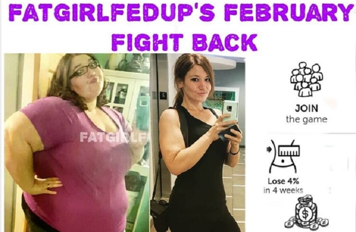 Sarah Fraisou affiche sa perte de poids sur Instagram : ses fans sous le choc (PHOTOS)