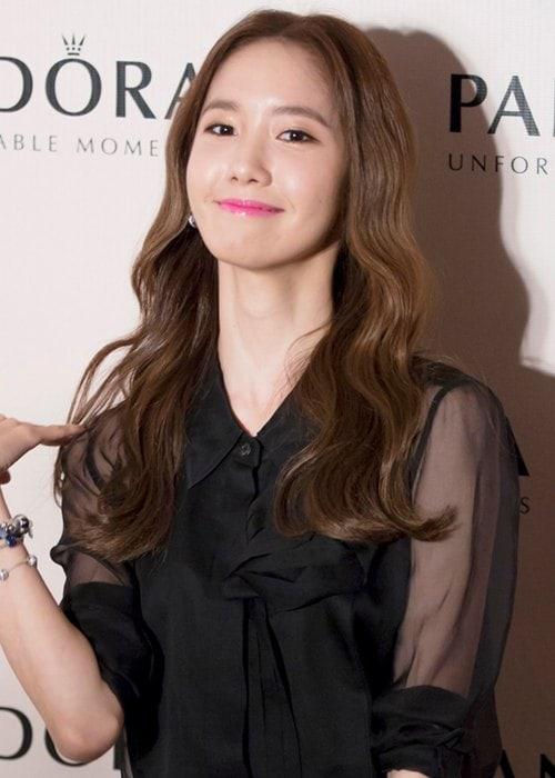 [Kpop] Girls Generation (SNSD)