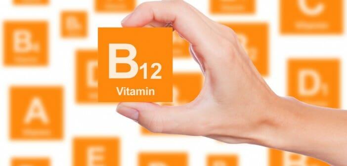 Le médecin promettait une perte de poids grâce aux vitamines