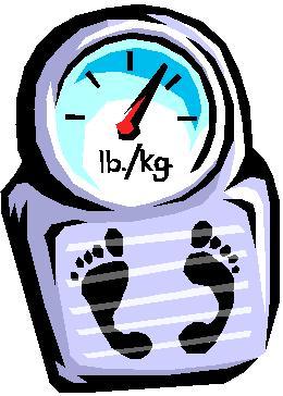 je perdrais du poids meme comment perdre du poids grâce à la dexaméthasone