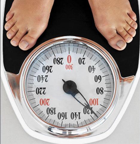 Downers Grove perte de poids meilleure façon de perdre du poids après un avortement