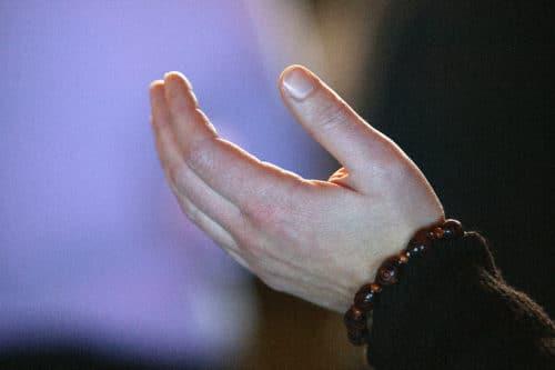 jennifer eivaz prière de perte de poids surnaturelle
