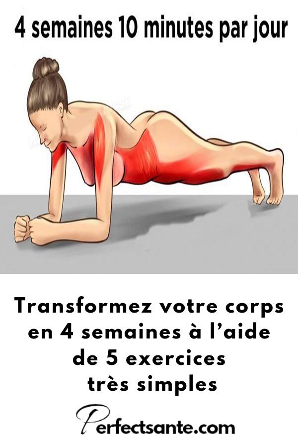 Voici combien de squats il faut faire par jour pour maigrir | So Busy Girls