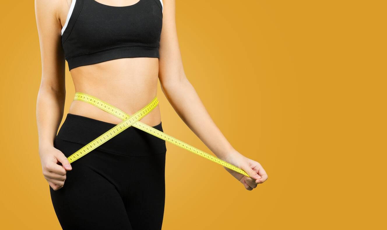 l arginine résultats de perte de poids