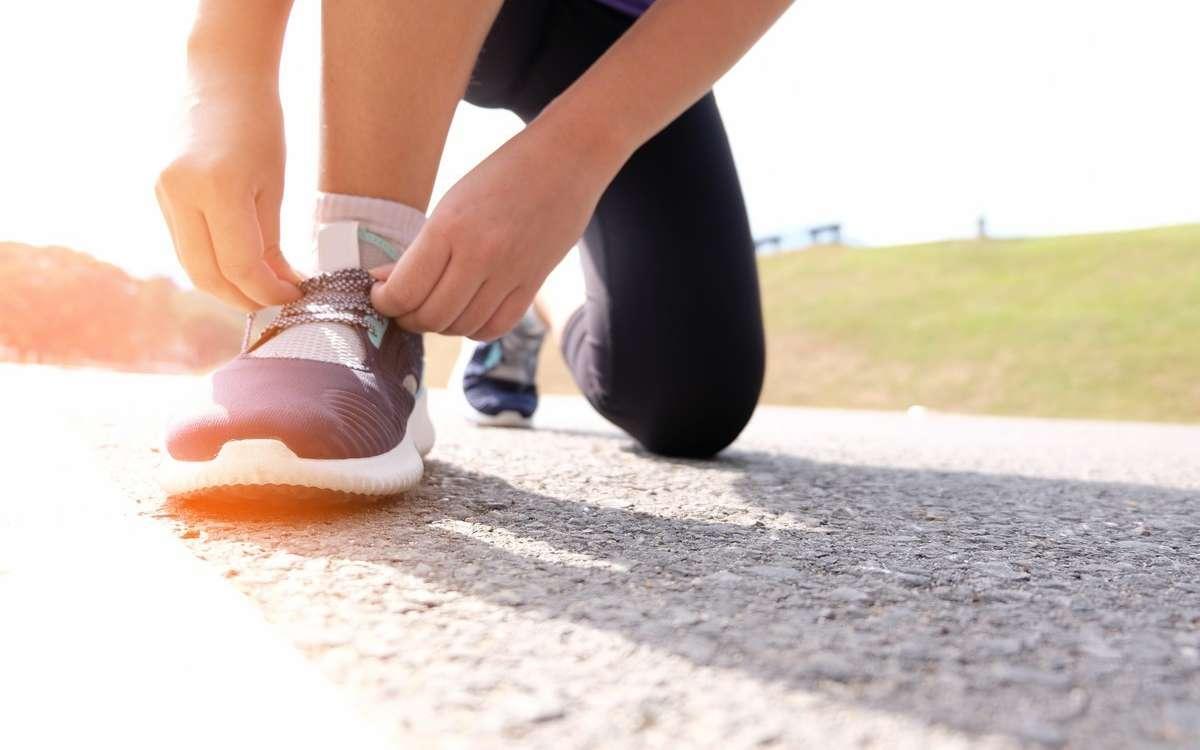 façons pour votre enfant de perdre du poids maigrir en 10 semaines