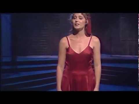lady antebellum singer perd du poids