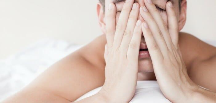 Perdre du poids permet-il de traiter l'apnée du sommeil ?