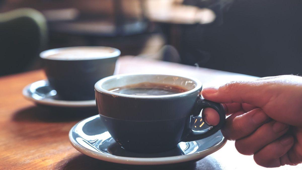 Le café et la caféine peuvent-il vous aider à maigrir ?