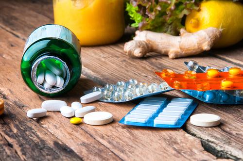 Disposer d'un Pilule miracle pour maigrir ou saxenda prix Envoie en 72h