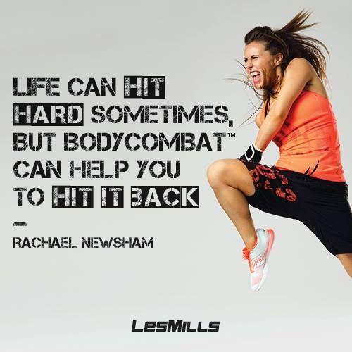 Tous les cours de fitness, Entraînements & Exercices – Les Mills