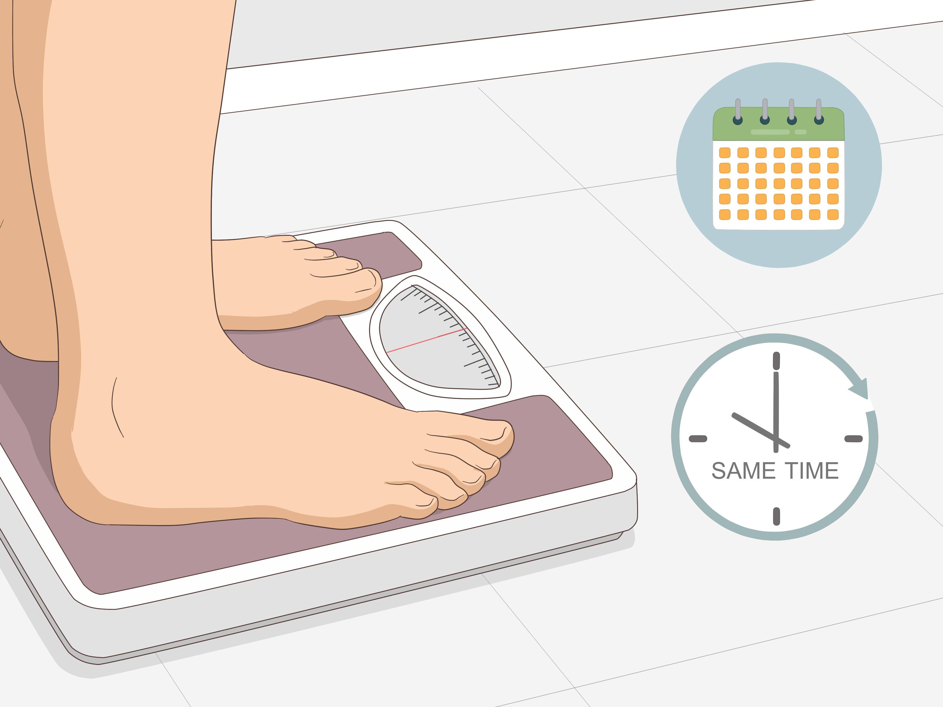 supplément hgh pour perdre du poids